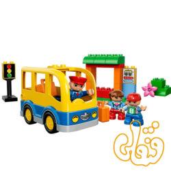 اتوبوس مدرسه 10528