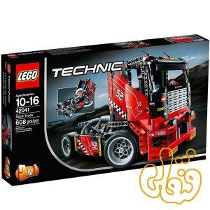 Race Truck 42041