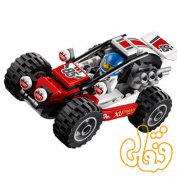 Buggy 60145