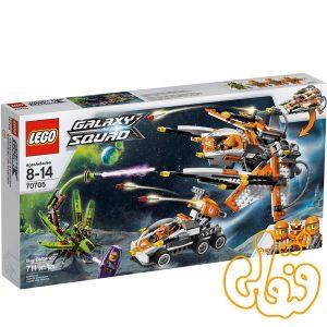 Bug Obliterator 70705