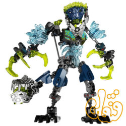 Storm Beast 71314