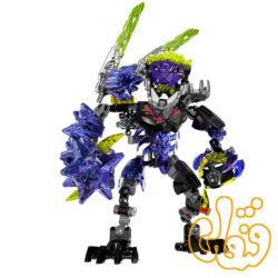 Quake Beast 71315