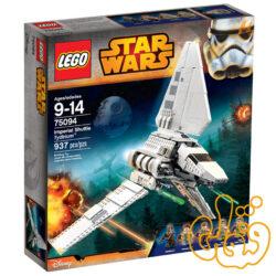 Imperial Shuttle Tydirium™ 75094