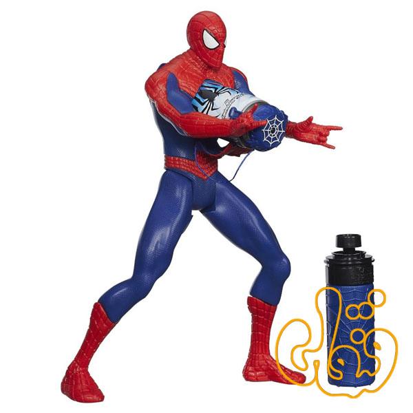 مرد عنکبوتی تار پرت کن THE AMAZING SPIDER-MAN 2 A6997