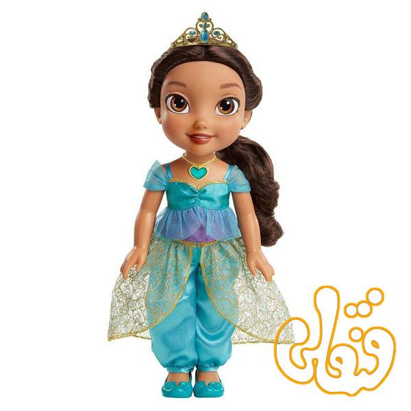 جاسمین آوازخوان Sing & shimmer Jasmine 86851