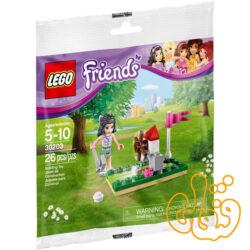 mini golf 30203 گلف کوچک