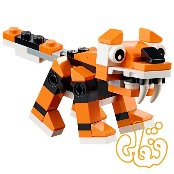 tiger 30285 ببر