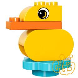 duck 30321 اردک