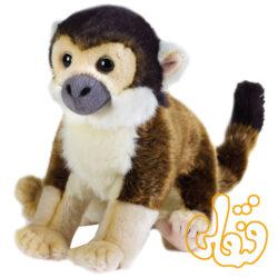 میمون 770711