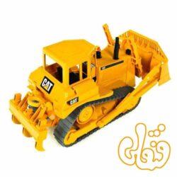 Cat Bulldozer 2422