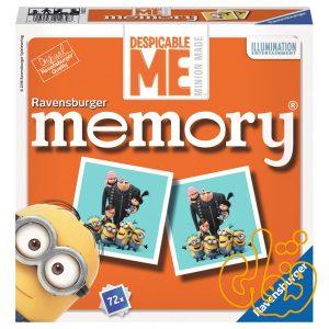 بازی حافظه مینیون 21279