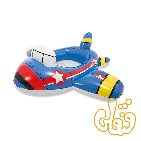 شناور بادی هواپیما 59586