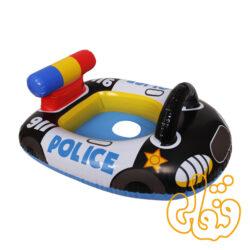 شناور بادی پلیس 59586