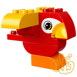 My First Bird 10852