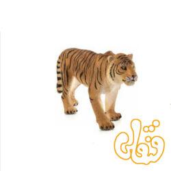 ببر بنگال Bengal Tiger 387003