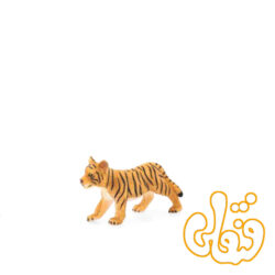 بچه ببر Tiger Cub 387008