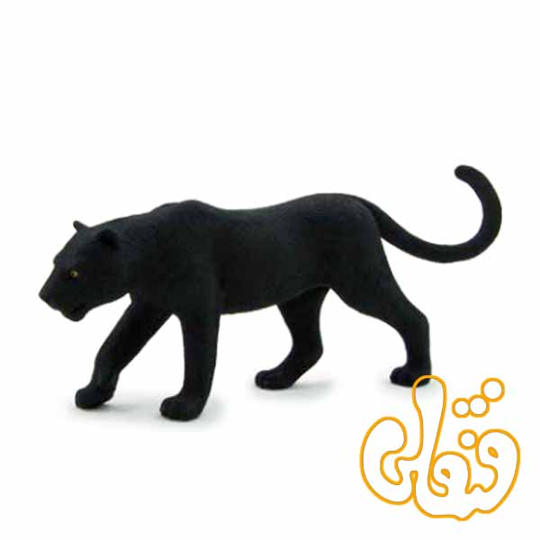 پلنگ سیاه Black Panther 387017