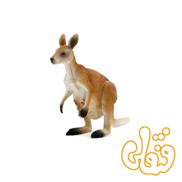 کانگرو Kangaroo 387022