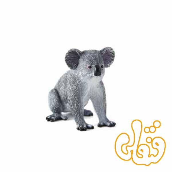 کوالا Koala Bear 387105