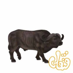 بوفالو Cape Buffalo 387111