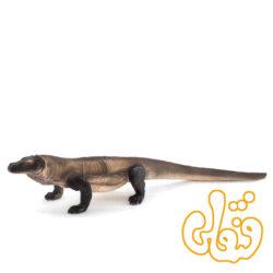 اژدها کومودو Komodo Dragon 387166