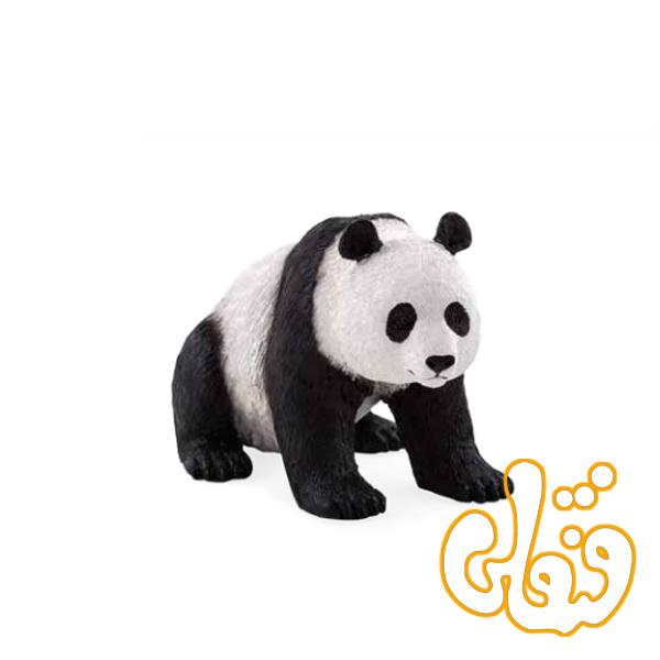 پاندا Giant Panda 387171