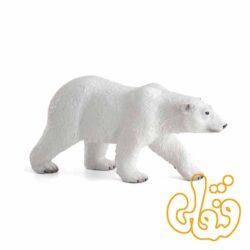 خرس قطبی Polar Bear 387183