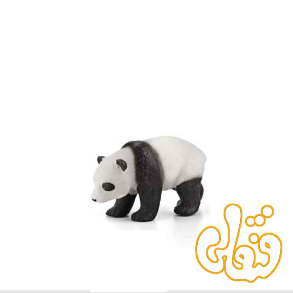بچه پاندا Panda Baby 387238