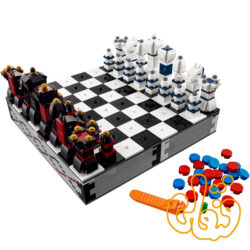 Chess Set 40174