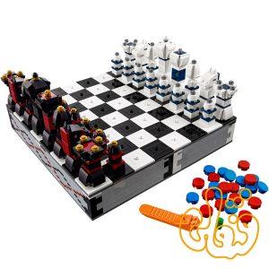 Chess Set 40174