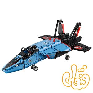 Air Race Jet 42066