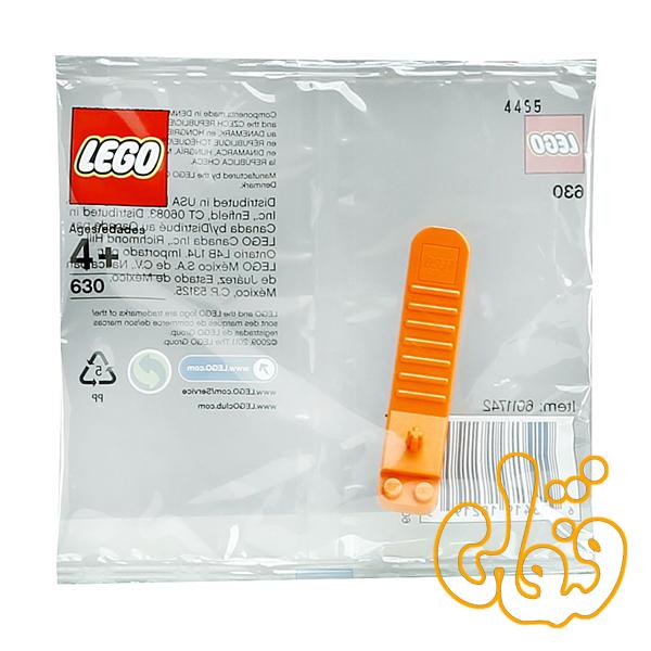 Brick Separator 630