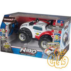 ماشین کنترلی آب و خاک NIKKO 94157
