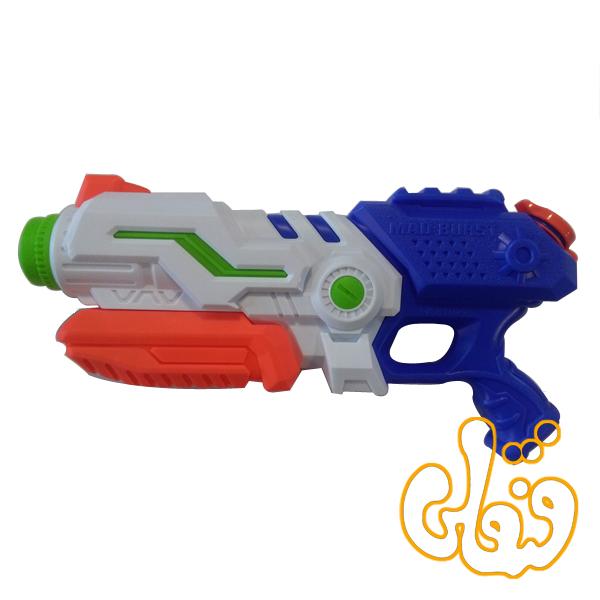 تفنگ آبپاش 1022