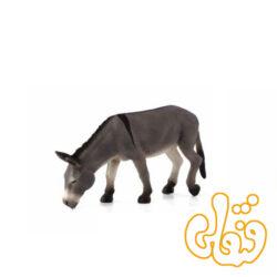 الاغ Donkey 387063