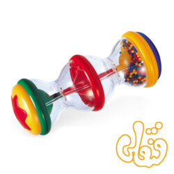 جغجغه Shake Rattle and Roll 86440