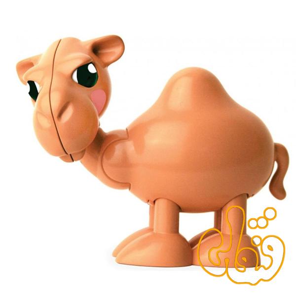 شتر Camel 86577