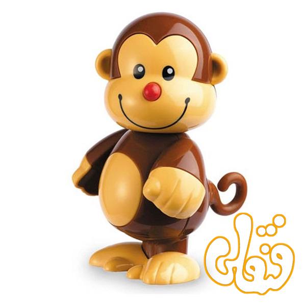 میمون Monkey 86592