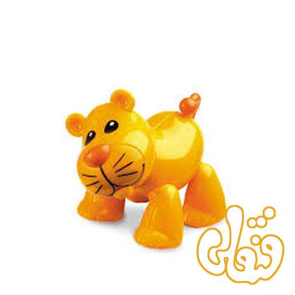 شیر ماده Lioness 86595