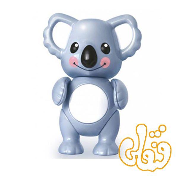 کوالا Koala 86601