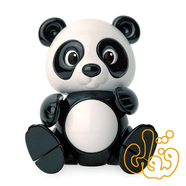 پاندا Panda 86603