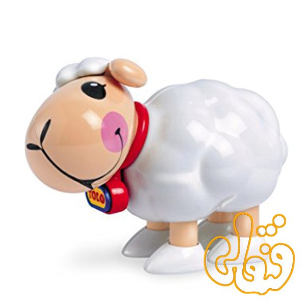 گوسفند Lamb 89728