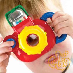 دوربین کودک Baby Camera 89270