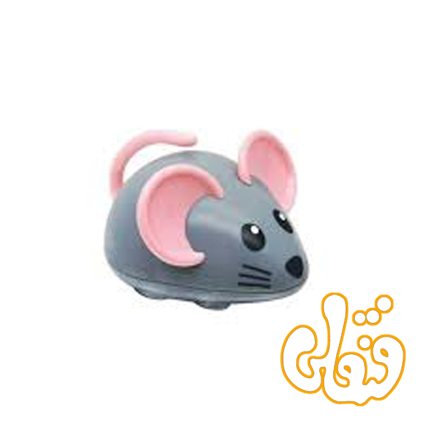 موش Mouse 89716