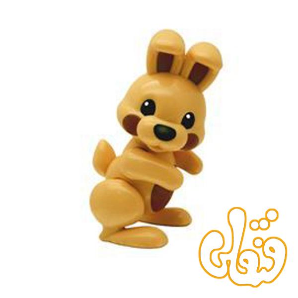 خرگوش Rabbit 89717-8