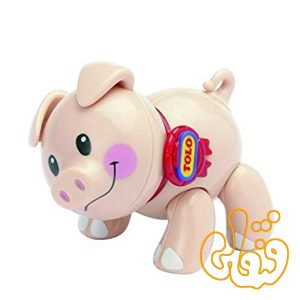 خوک Piglet 89725