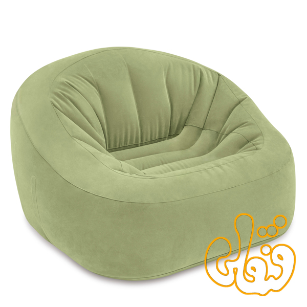 صندلی بادی بزرگسال 68576