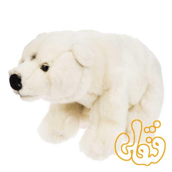 خرس قطبی 770723