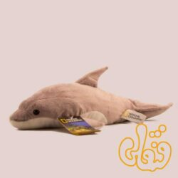 دلفین 770732