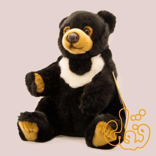 خرس سیاه آسیایی 770774